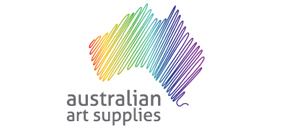 2010-02-12 | Australian Art Supplies