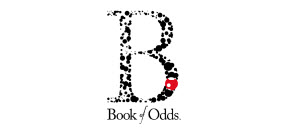 2010-04-22 | Book Of Odds