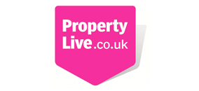 2011-04-07 | Property Live