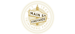 2011-07-18 | Main St Vineyards
