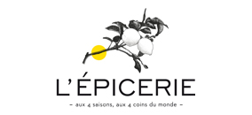 2011-11-23 | Lepicerie