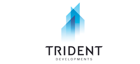 2012-01-04 | Trident Developments