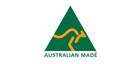 2012-05-29 | Australian Made