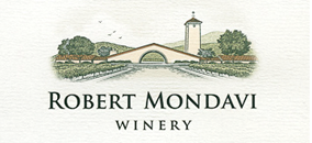 2012-10-15 | Robert Mondavi