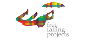2012-11-07 | Free Falling Projects