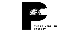 2012-12-17 | Paintbrush Factory