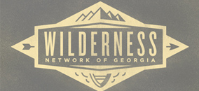 2013-06-18 | Wilderness Network