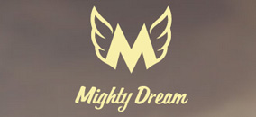 2014-01-07 | Mighty Dream