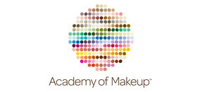 2014-06-13 | Academy of Makeup