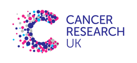 2014-03-07 | Cancer Research