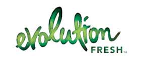 2014-04-03 | Evolution Fresh