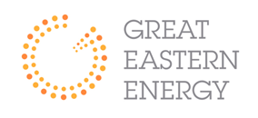2014-04-21 | Great Eastern Energy