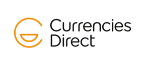 2014-05-07 | Currencies Direct