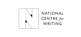 2014-08-13 | National Centre for Writing