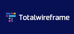 2014-09-17 | Totalwireframe