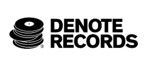 2014-10-09 | Denote Records