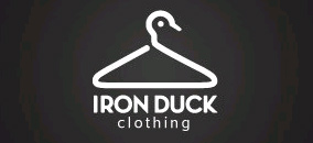 2008-12-30 | Iron Duck Clothing