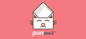 2009-05-14 | Purr Mail