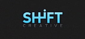 2009-06-02 | Shift Creative