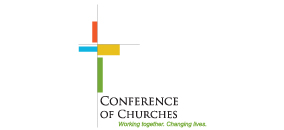 2009-10-15 | Conference of Churches