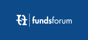 2009-10-16 | Funds Forum