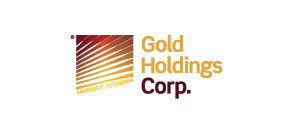 2009-11-08 | Gold Holdings Corp.