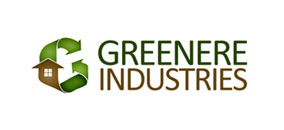 2010-02-08 | Greenere Industries