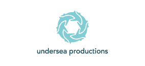 2010-02-19 | Undersea Productions
