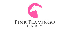 2010-03-21 | Pink Flamingo Farm
