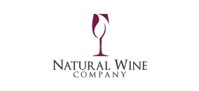 2010-06-24 | Natural Wine Co.