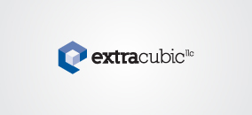 2010-08-05 | Extra Cubic