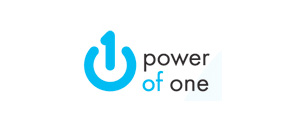 2010-09-28 | Power of One