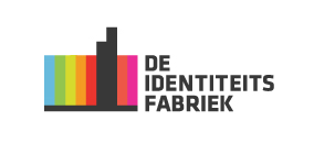 2010-12-01 | The Identity Factory