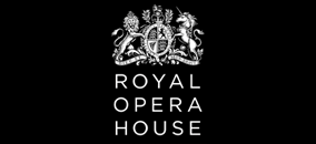 2010-12-31 | Royal Opera House