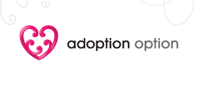 2011-02-16 | Adoption Option
