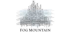 2011-03-29 | Fog Mountain