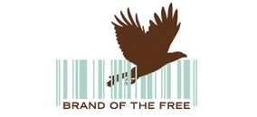 2011-04-06 | Brand Of The Free
