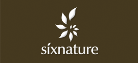 2011-05-25 | Sixnature