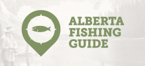 2011-08-19 | Alberta Fishing Guide