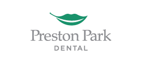 2011-08-18 | Preston Park Dental