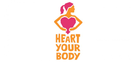 2011-08-31   Heart Your Body