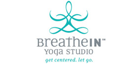 2011-10-10 | Breathe In Yoga