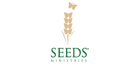 2011-10-24 | Seeds Ministries