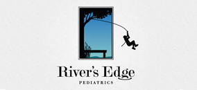 2011-12-21 | Rivers Edge