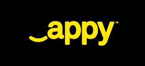 2012-01-23 | Appy