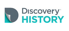 2012-01-20 | Discovery History