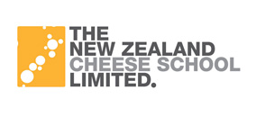 2012-01-10 | New Zealand Cheese School