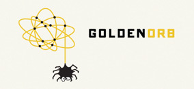 2012-07-03 | Golden Orb