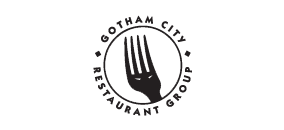2012-08-08 | Gotham City Group