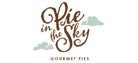2012-08-21 | Pie In The Sky